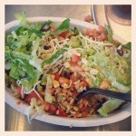 Chipotle Mexican Grill in York