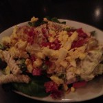 Ruby Tuesday of Holyoke in Holyoke, MA