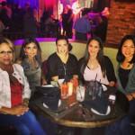 Sambuca Jazz Cafe in Houston, TX