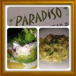 Paradiso in San Leandro, CA