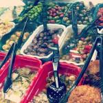 Lino's Market in Durham