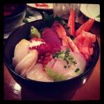 Wasabi Japanese Restaurant in Midlothian, VA