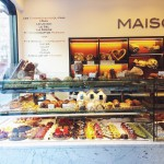 Maison Kayser in New York
