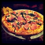 Paradiso Italian Restaurant in Alexandria, VA
