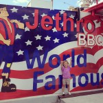Jethro S BBQ Your Drake Neig in Des Moines, IA