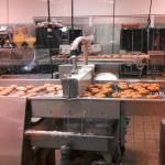 Krispy Kreme Doughnuts 470 in Tampa