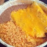 Ken's Subs Tacos & More in Austin