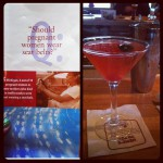 Applebee's in Charlotte, MI