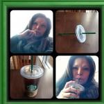 Starbucks Coffee in Chandler, AZ