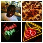 Mario's Pizza in Winston Salem, NC