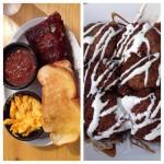 Madd Jack's Grillin Shack Co in Cocoa, FL