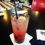 Bobby D's Diner in Parker