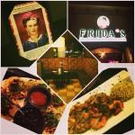 Frida's in Overland Park