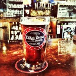 Oskar Blues Grill and Brew in Lyons