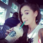 Starbucks Coffee in Harahan