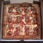 Giuseppe's Pizza Inc in Wickliffe