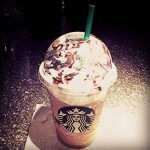 Starbucks Coffee in Holyoke, MA