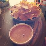 Cafe Rio in Bountiful, UT