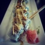 Maru Sushi in Boise