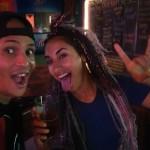 Barracuda Raw Bar & Grill in Miami