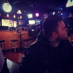 Amici's Pizza Sports Bar and Grille in Concord