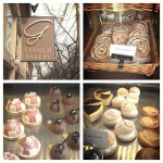 La Gourmandine Bakery and Pastry Shop in Pittsburgh, PA