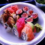 Sushi One in Fort Lauderdale, FL