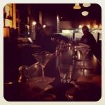 Florio Bar & Cafe in San Francisco, CA