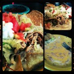 Lupita's Mexican Restaurant in Norcross