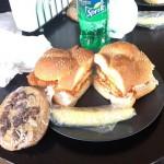 Dough in Chelsea