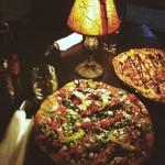 Zazaza Gourmet Pizza in Ottawa