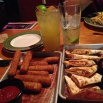 Applebee's in Wesley Chapel, FL
