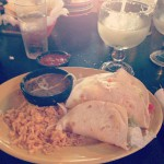Don Pablo's Mexican Kitchen in Dayton