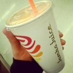 Jamba Juice in Los Angeles