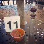 Las Fajitas Grill in Irvine