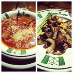 olive garden italian restaurant in erie pa - Olive Garden Erie Pa