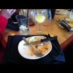 Tucanos Brazilian Grill in Colorado Springs, CO