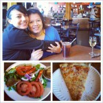 Brooklyn South Pizzeria And Italian Eatery in Cornelius, NC