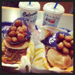 Culver's Frozen Custard in Platteville