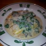 ... Olive Garden Italian Restaurant In Saint Louis, MO ...