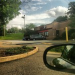 Wendy's in Twinsburg, OH