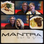 Mantra Bar and Grille in Omaha, NE