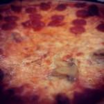 Pizza Al's in Morgantown, WV