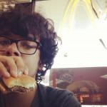 McDonald's in Naples