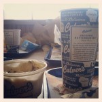 Culver's Frozen Custard in Portage