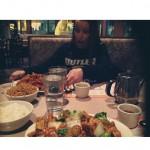 Mandarin Gourmet in Pittsburgh
