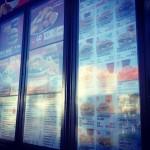 McDonald's in Los Angeles