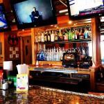 BreWingZ Sports Bar and Grill - Nassau Bay in Nassau Bay