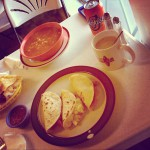 Elvira's Mexican Food in Waxahachie, TX