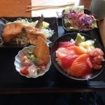 SETO Japanese Cuisine in Sunnyvale